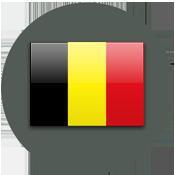 Belgium_01