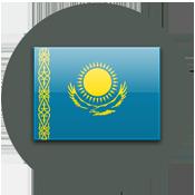 Kazakhstan_01