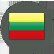 Lithuania_01