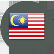 Malaysia_01