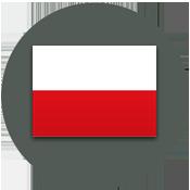 Poland_01